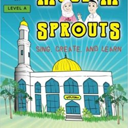 Muslim Sprouts Vol. A