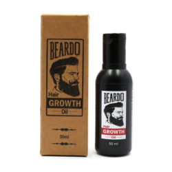 Full Beard, Beard maintenance, how to use beard oil, what does a beard oil do, beard products